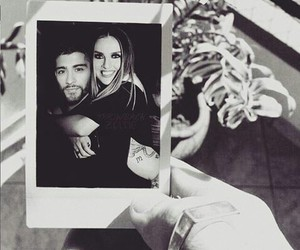 mixers, directioner, and zquad image