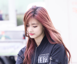 cover image, tzuyu, and 쯔위 image