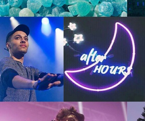 my edit, kalin and myles, and lockscreens image