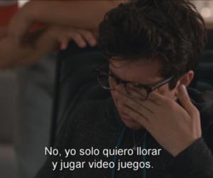 frases, bajo la misma estrella, and frases en español image
