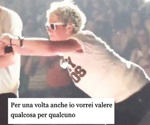 frasi, one direction, and niall horan image