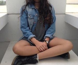 grunge, style, and tumblr image
