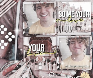 youtube, jc caylen, and edit ideas image