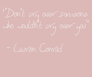 lauren conrad, quote, and text image