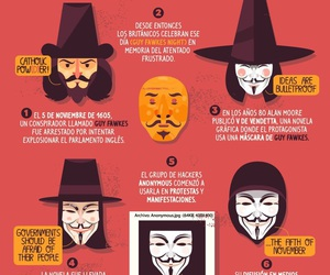 guy fawkes, v for vendetta, and remember remember image