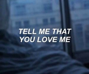 quotes, grunge, and blackbear image