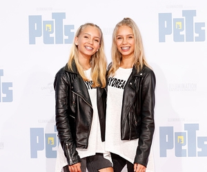 musers and lisaandlena image