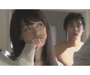 drama, japanese, and show image