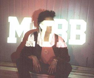 mobb image