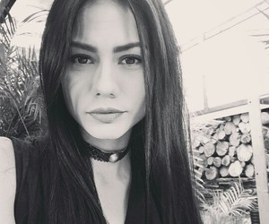 Image by Latefa Anwr