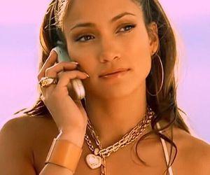 j.lo, Jennifer Lopez, and maxine ashley image