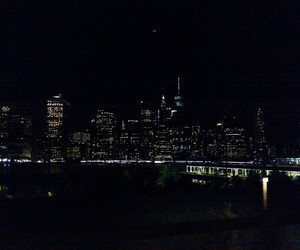 city, goals, and nyc image