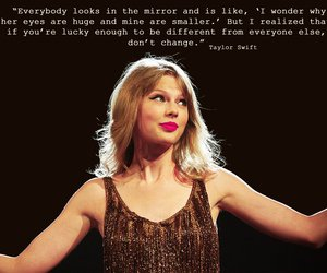 taylor swift quotes image