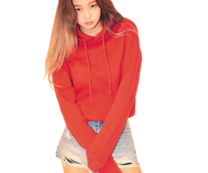 png, jennie, and blackpink image