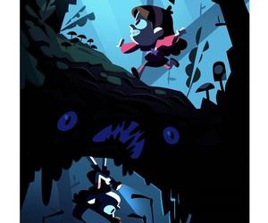 gravity falls and cartoon image
