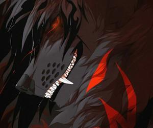 furry image