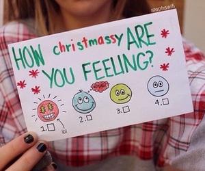 christmas, quality, and tumblr image