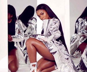 normani kordei, fifth harmony, and 5h image