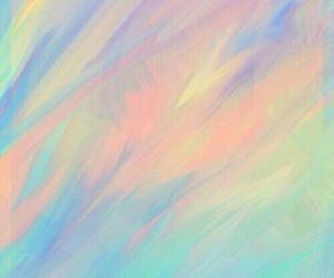 wallpaper, background, and pastel image