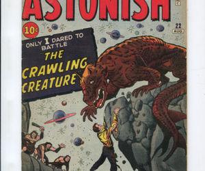 comic books, ebay, and comics image