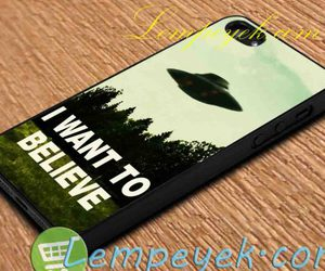 case, phone cover, and cover case image