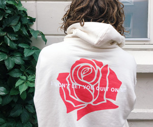 aesthetics, lany, and bands image