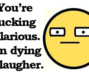 cartoon, funny, and lol image