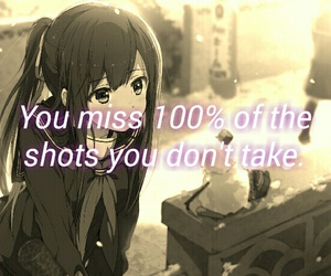 100, 100%, and quote image