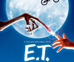 classic, et, and movie image