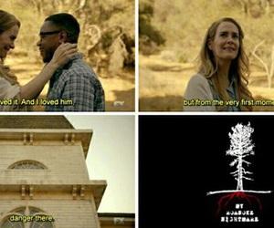 ahs and season 6 image