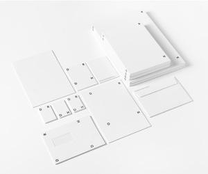 minimal, minimalism, and minimalist image