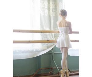 Image result for 芭蕾 唯美
