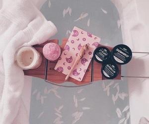 Image by AlinaBeletskaya