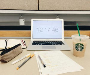college, goals, and motivation image