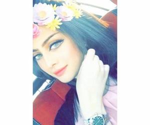بُنَاتّ and رمزيات بنات image