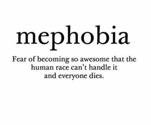 mephobia image