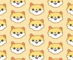 animal, pattern, and patterns image