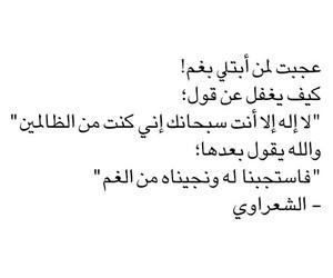 arabic, dz, and islam image