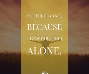 father, god, and motivation image