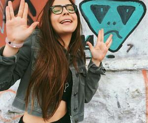 jade picon, girl, and tumblr image