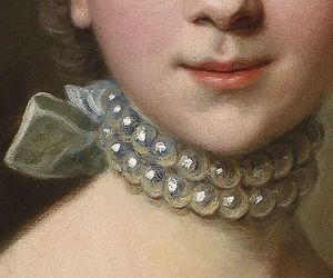accessories, art, and jewelry image