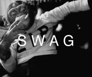 xD and swag image