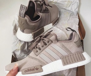 adidas, shoes, and goals image