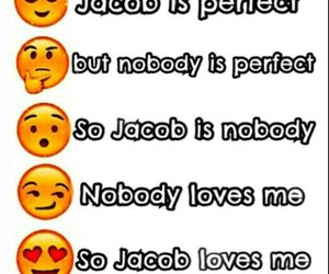 jacob sartorius and jacob is perfect image