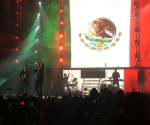 mexico and maluma image