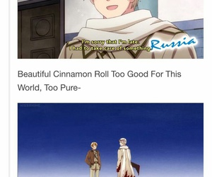 amazing, anime, and boy image