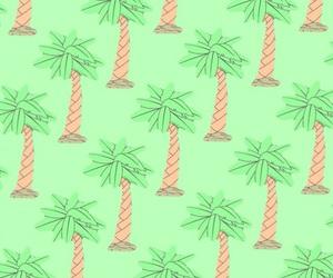 pattern, wallpaper, and patternator image