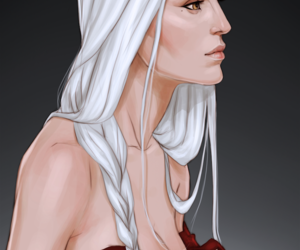 thorne of glass image