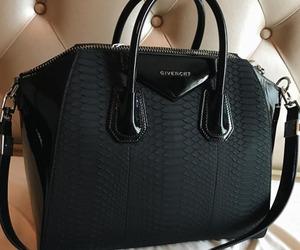 fashion, bag, and Givenchy image