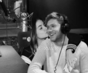 narbara and manip image